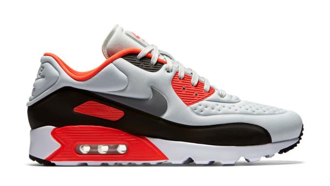 00eb25c62876a Sneaker Release Guide 7-28-16