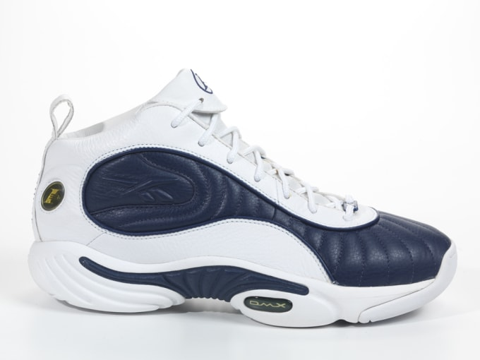1c3d4e5194e Allen Iverson s 15 Most Iconic Moments in Reebok Sneakers in GIFs ...