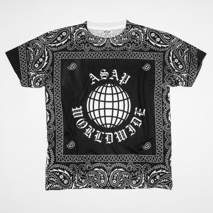 The Best T-Shirts Under  50  597d088df
