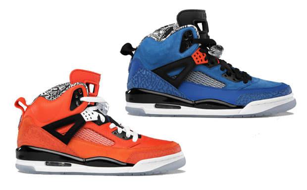 new style 3c101 dd58a Jordan Spizike