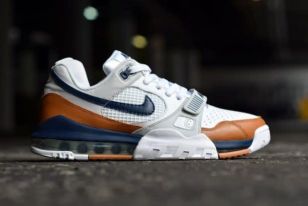 bc19bc5d5bc0 The Nike