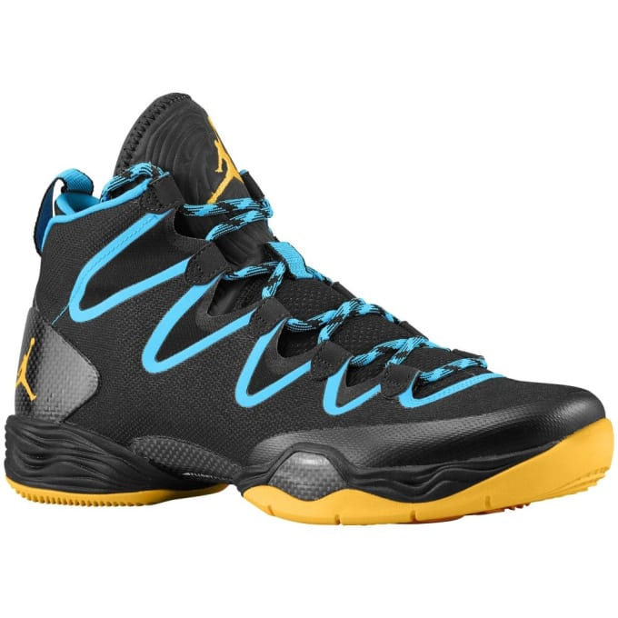 brand new eba94 1bdba Air Jordan XX8 SE