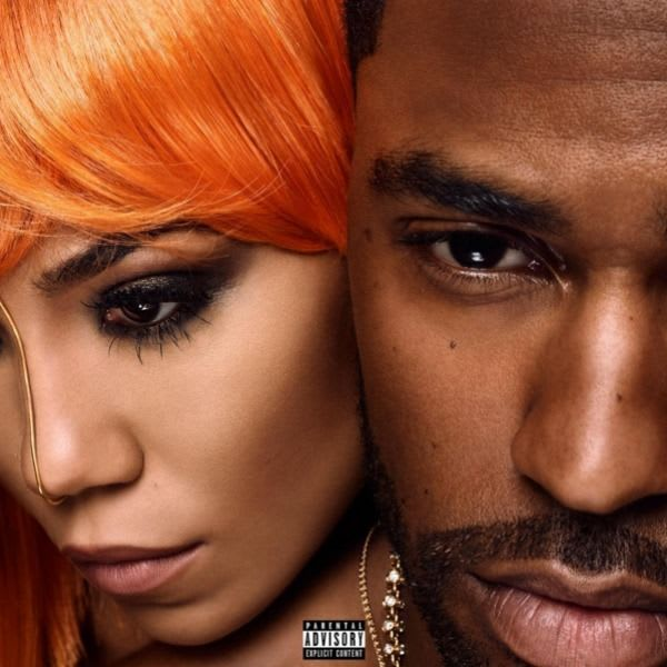 jhene-aiko-big-sean-twenty88.jpg