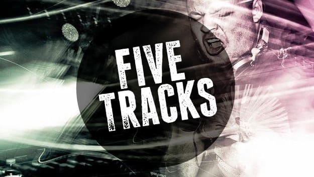 five-tracks-bare