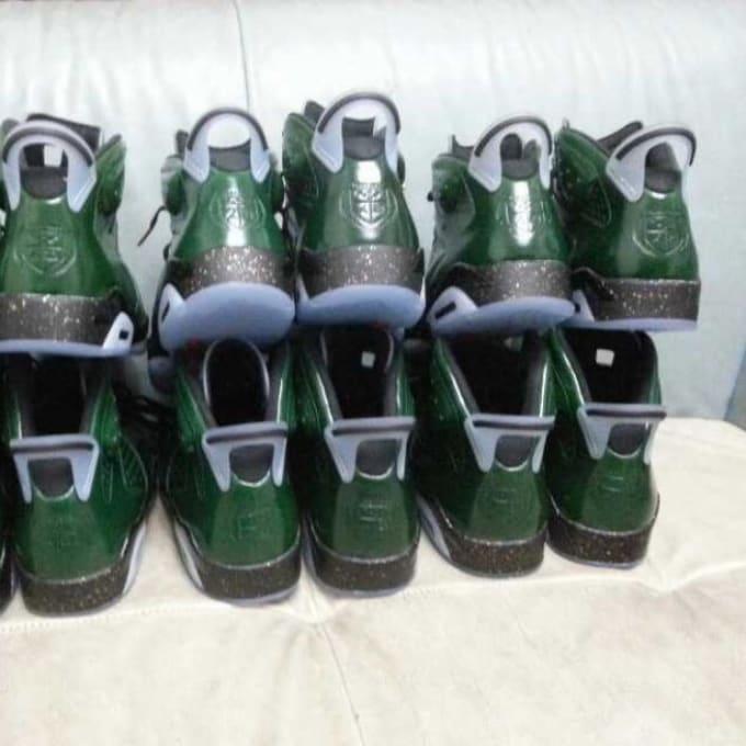 sports shoes e5e46 3902a jirgmozot4n3yjido5pl.jpg
