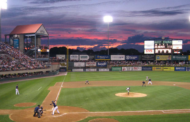 Worksheet. The 25 Coolest Minor League Ballparks in America  Complex