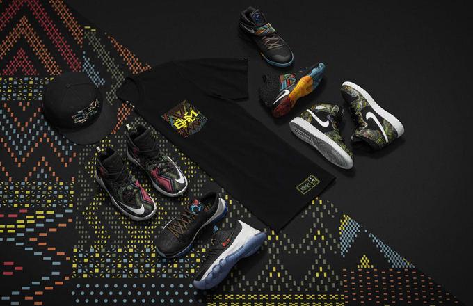 los angeles 98c2f a7846 Nike 2016
