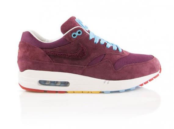 64faadabb2e0a9 Nike Air Max 1
