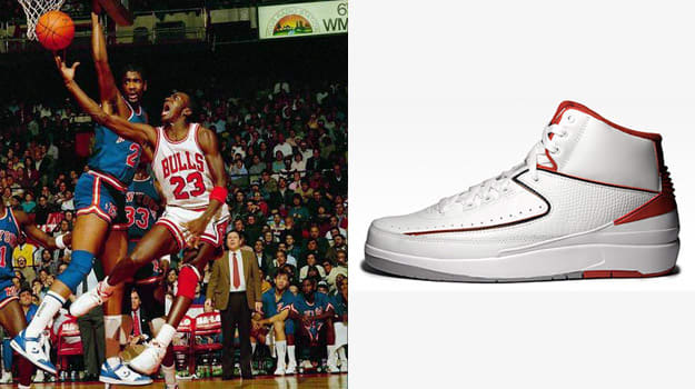 Jordan_87_Perf_Moment_Air_Jordan_2
