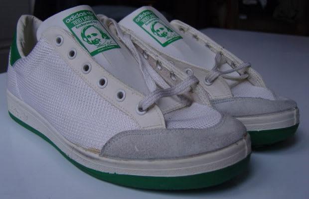 Adidas Stan Smith Wiki