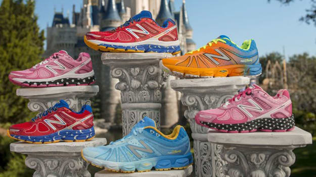 rundisney-new-balance-620x382 copy