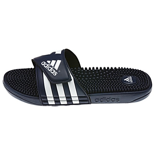 Adidas Yeezy Flip Flops