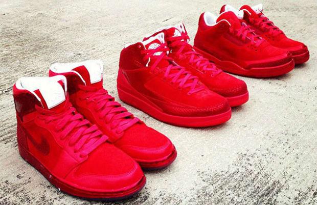 d37a77d50254 Air Jordan