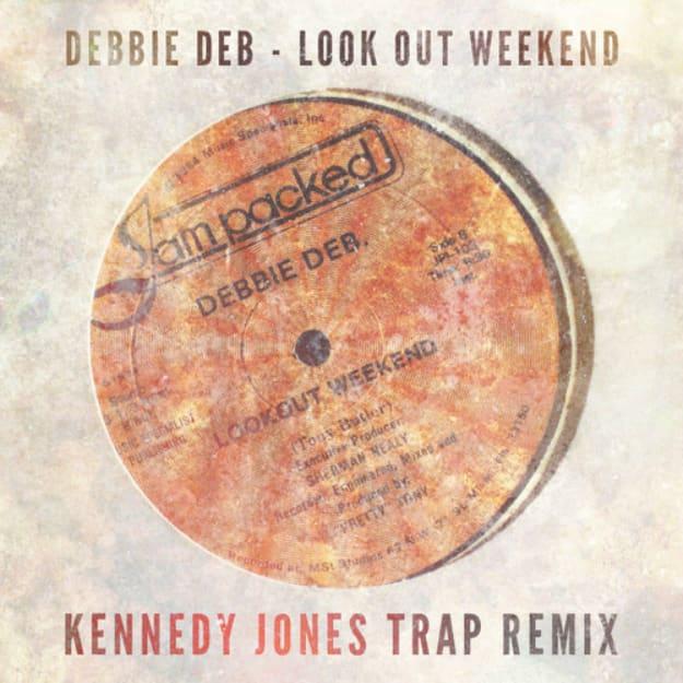 kennedy-jones-lookout-weekend-rmx