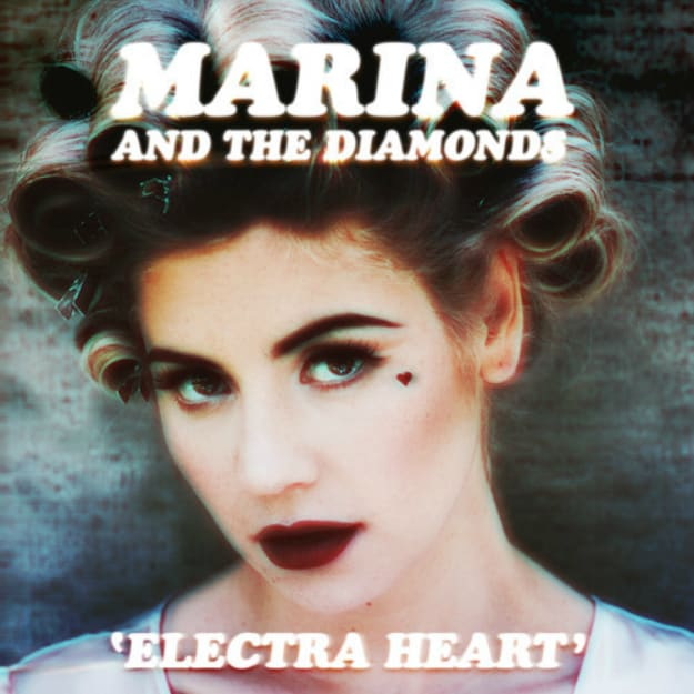 electra-heart