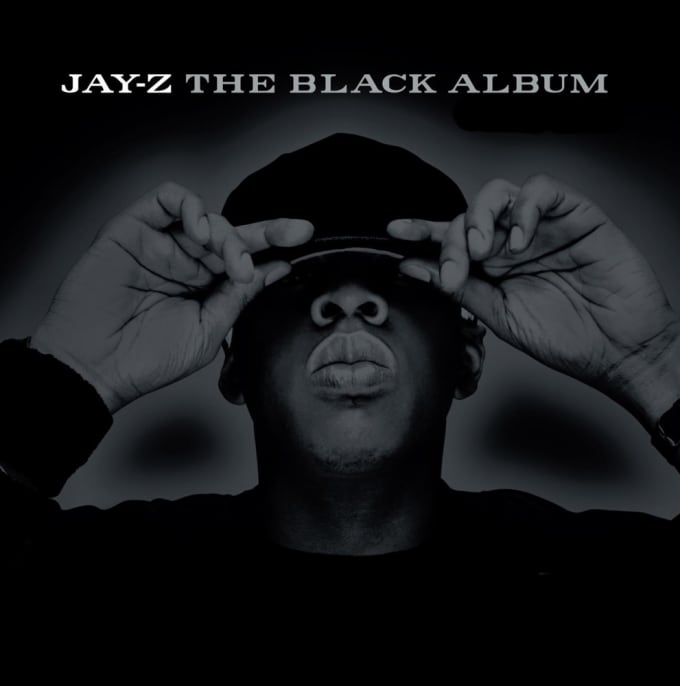 Looking back at jay zs the black album 10 years later complex image via wikipediaroc a felladef jam malvernweather Image collections
