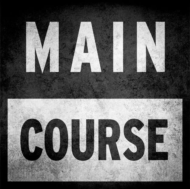 main-course-logo