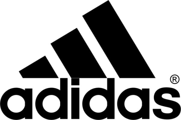 asics logo history