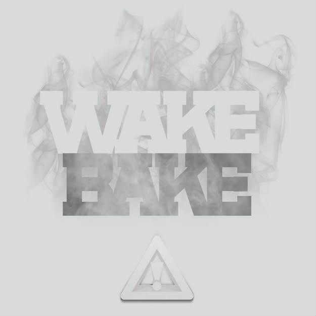 flosstradamus-wake-bake-ep