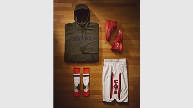 Nike_NCAA_March_Madness_ARIZONA_Kit