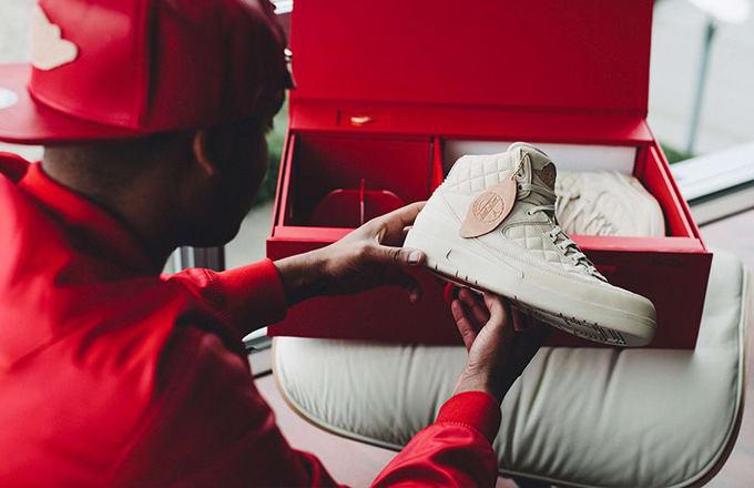 47773de63788 Sneaker Release Guide 1-28-16