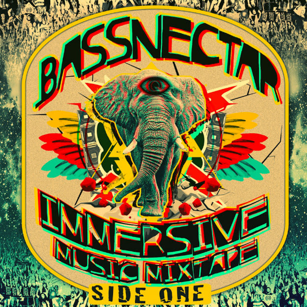 bassnectar-immersive-music-mixtape-side-one