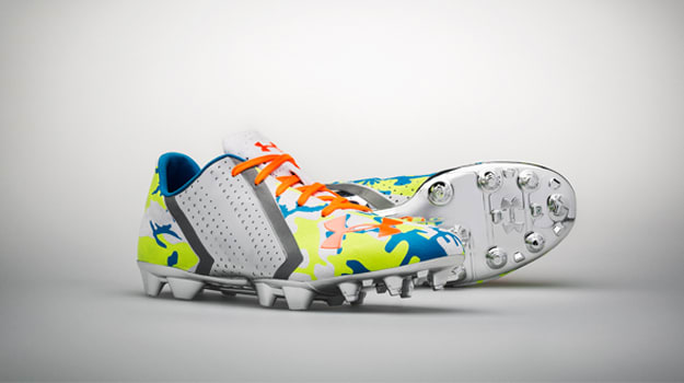 UA NFL Combine Cleats_1