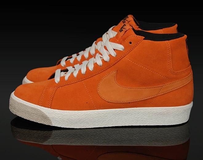 78de324a2bd876 Nike SB Blazer