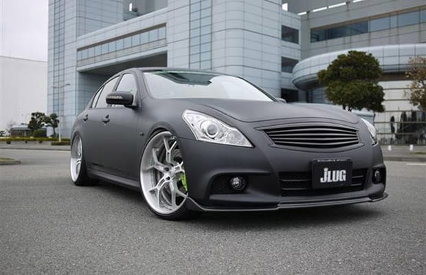 infiniti g37 coupe blacked out. infiniti g37 coupe blacked out