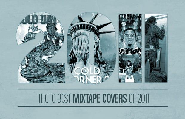 21 Savage - Slaughter King Mixtape (Artwork CD/Front/Back Cover ...