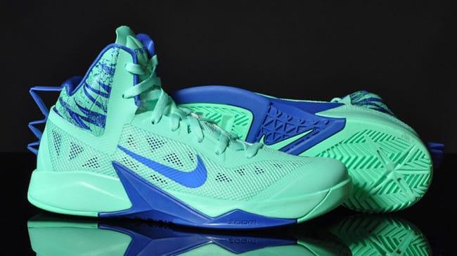 Nike-Zoom-Hyperfuse-2013-Gruen-Glow_b4