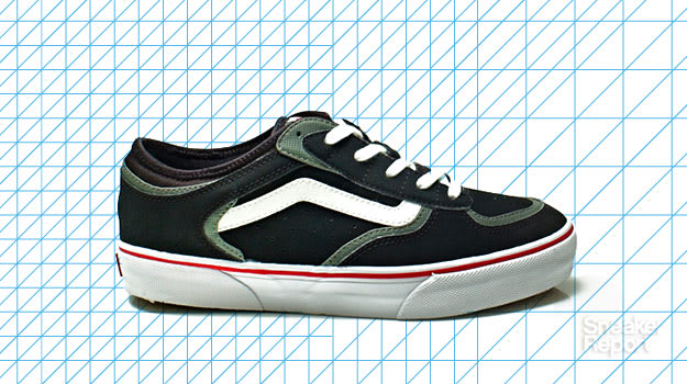 f6baf78553 If you re the kind of skater who s fairly hesitant about trying out new  gear and sneakers