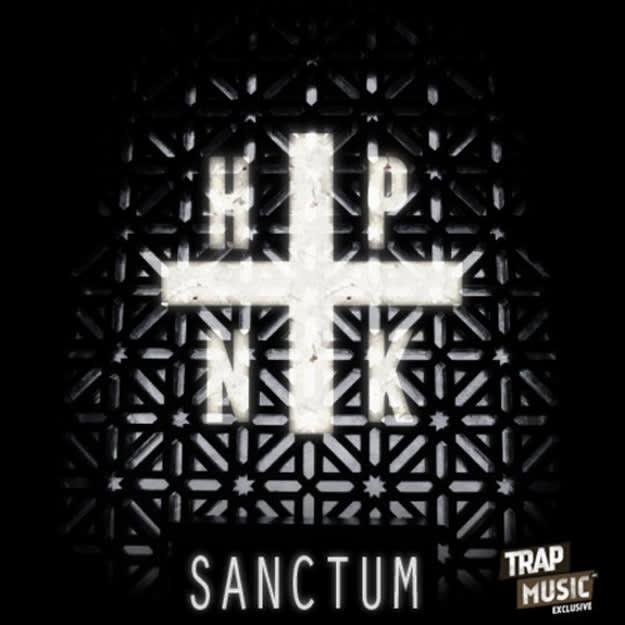 hpntk-sanctum