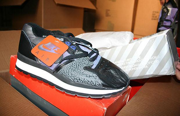 new arrival 8b6e4 7e32d Nike Air Windrunner