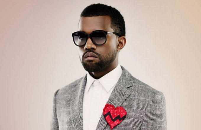 A Teenager Explains How a Breakup Made Him Relate to  808s   Heartbreak  daefc4b64