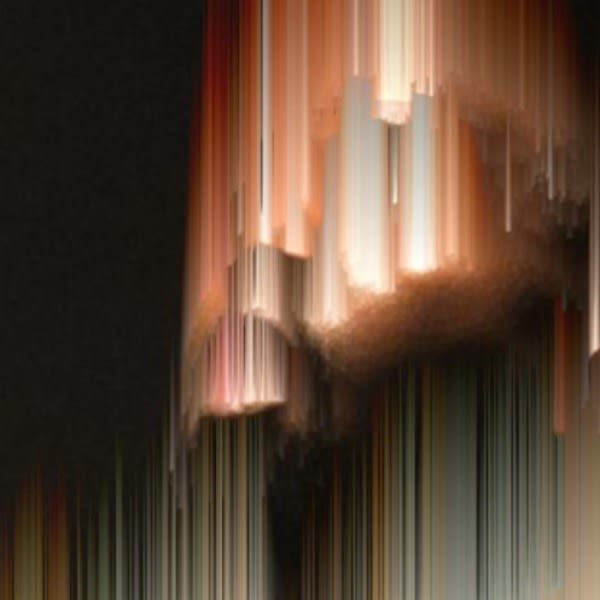 kanye-west-waves-reversed-remix