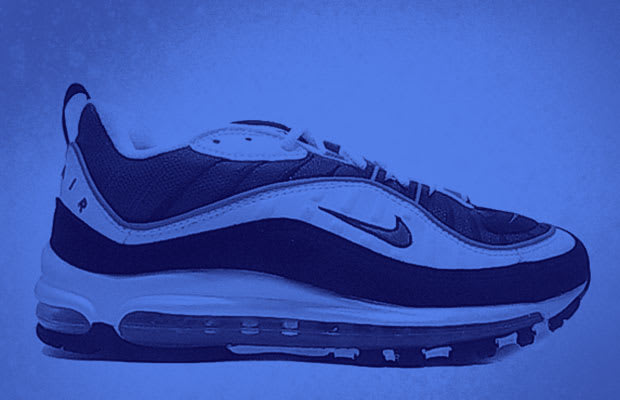 dae01c3f3192 Nike Air Max Runners That Need to Be Retroed Right Now