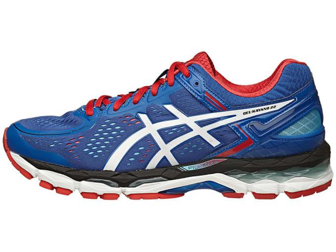 Best Running Shoes for Flat Feet | Complex
