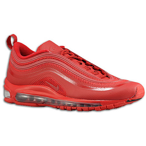 "Nike Air Max 97 Hyperfuse ""Gym Red""   Complex  Nike Air Max 97..."
