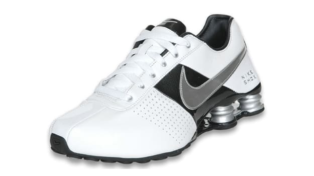 3b28bab35a3 BARGAIN ALERT  Jump on the Nike Shox Deliver