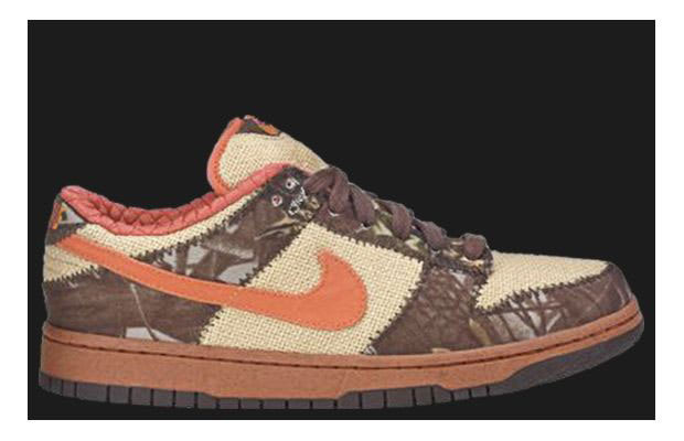official photos 7a8ab 37df7 Nike Dunk Low Pro SB