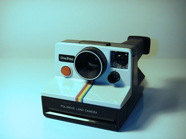 polaroid-resized