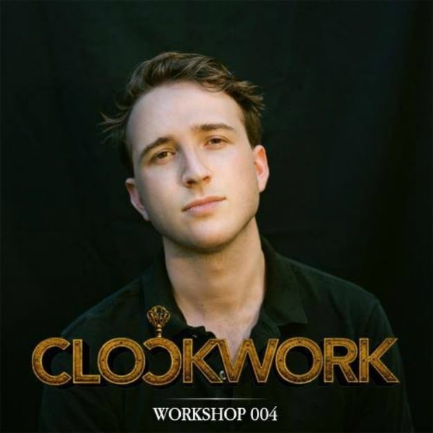 clockwork-workshop-004