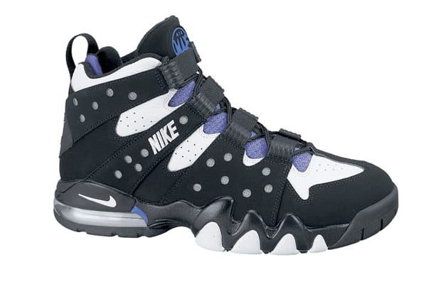 best service c49e0 e48b1 Nike Air Max2 CB 94