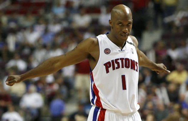 9c448b9b8 The 25 Most Valuable Free Agent Signings in NBA History