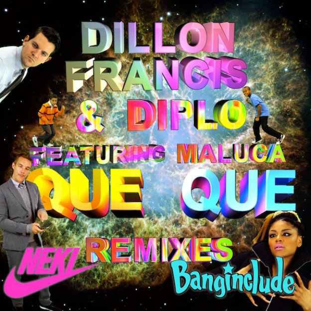 Dillon-Francis-Diplo-Ft