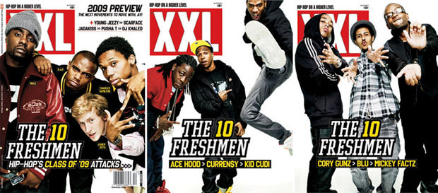Hip Hop Weekly Magazine Pdf