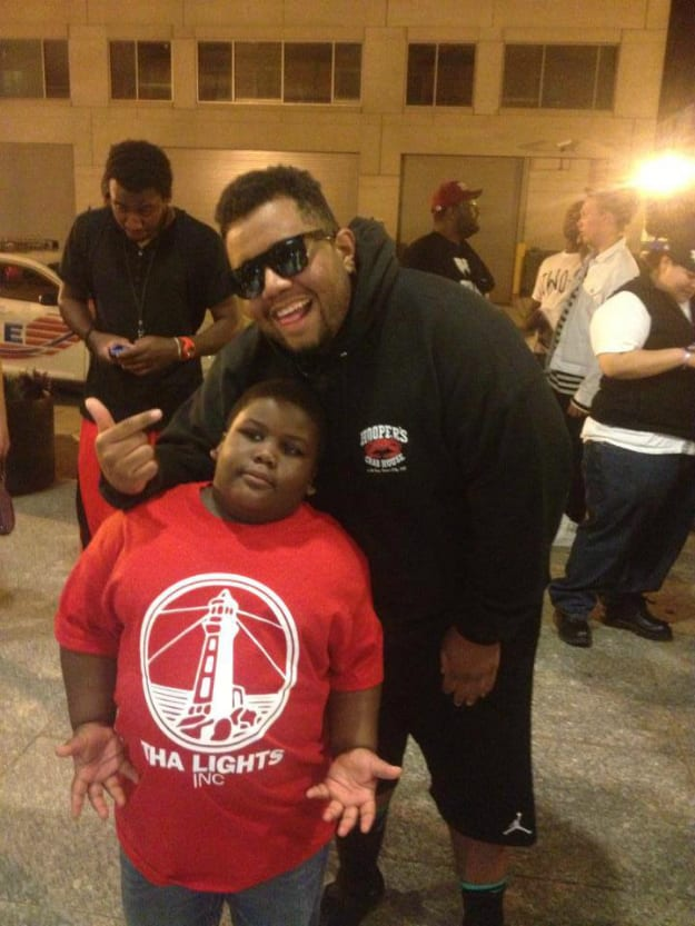 terio-carnage-trillectro