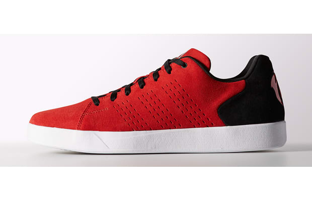 big sale cac44 acc8c adidas D Rose Lakeshore