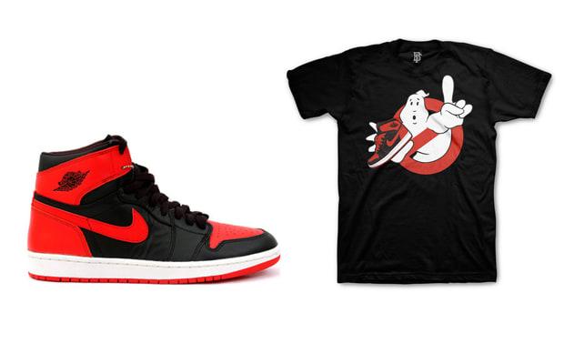 6cefdea3487f41 The Best T-Shirts To Match Your Jordans Available Now